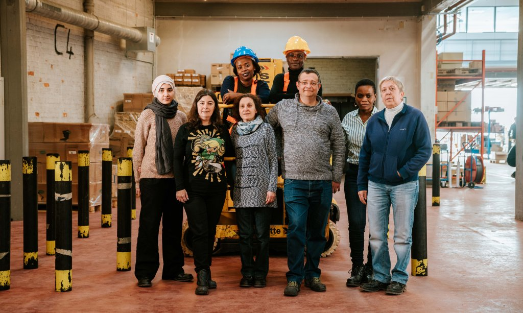 06062018-groupe-logistique-interface3-bF